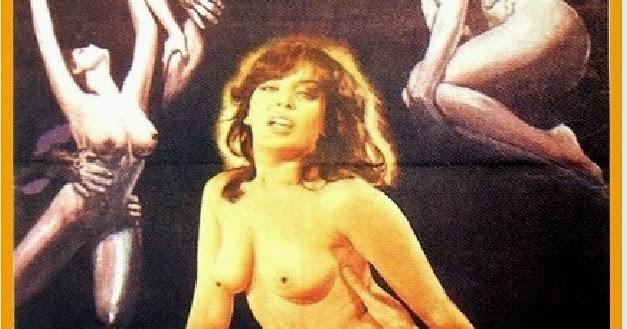 Arap Pornosu  Porno Sex Video  Hd Porno İzle  Mobil