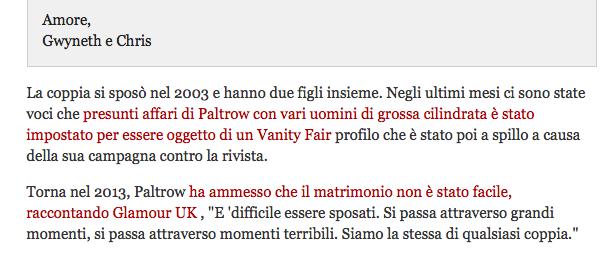Traduzione di Testi parole e Siti web in Italiano Inglese  - traduttore frasi intere inglese italiano