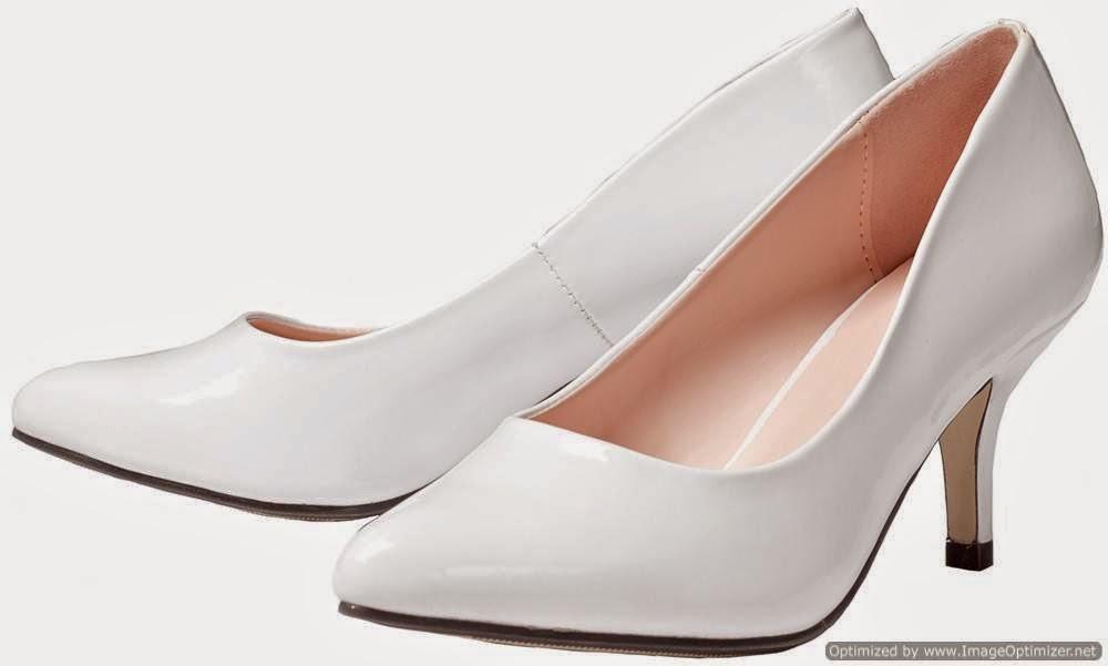 12 Cute Kitten Heels for Girls | Fashionate Trends