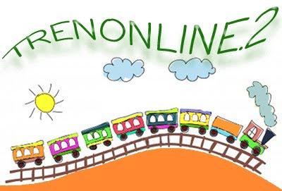TRENONLINE2