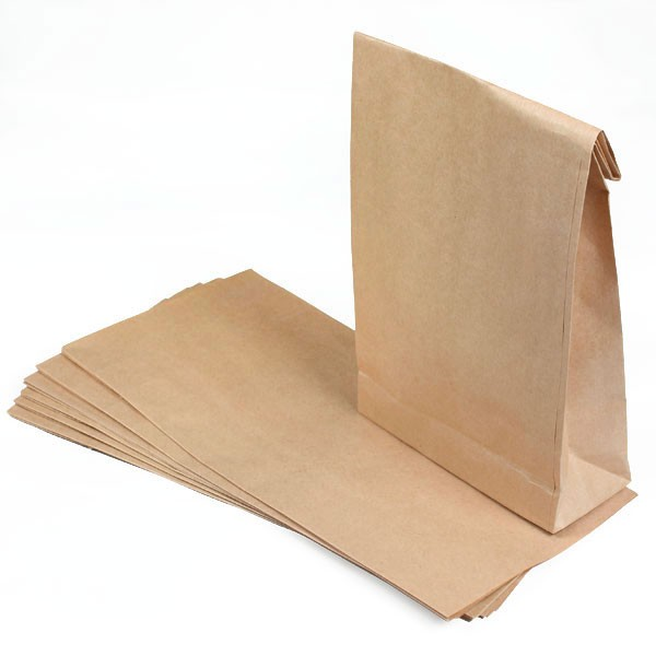 Brown Paper Bag Pictures to Pin on Pinterest - PinsDaddy