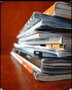 Audits and bookkeeping