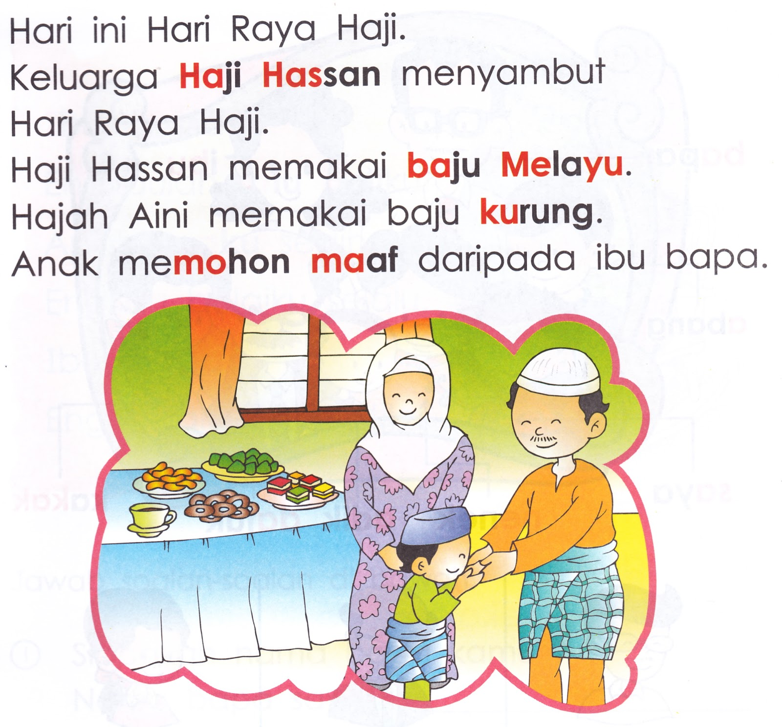 Download Buku Cerita Kanak Kanak Pdf Psyren Manga Complete