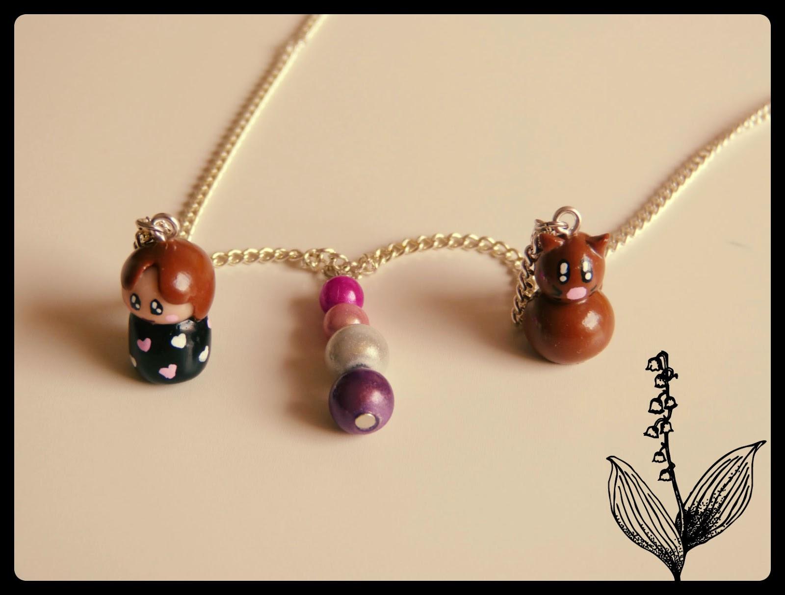 http://www.alittlemarket.com/collier/fr_joli_collier_de_printemps_theme_lily_her_cat_super_kawaii_-8250847.html