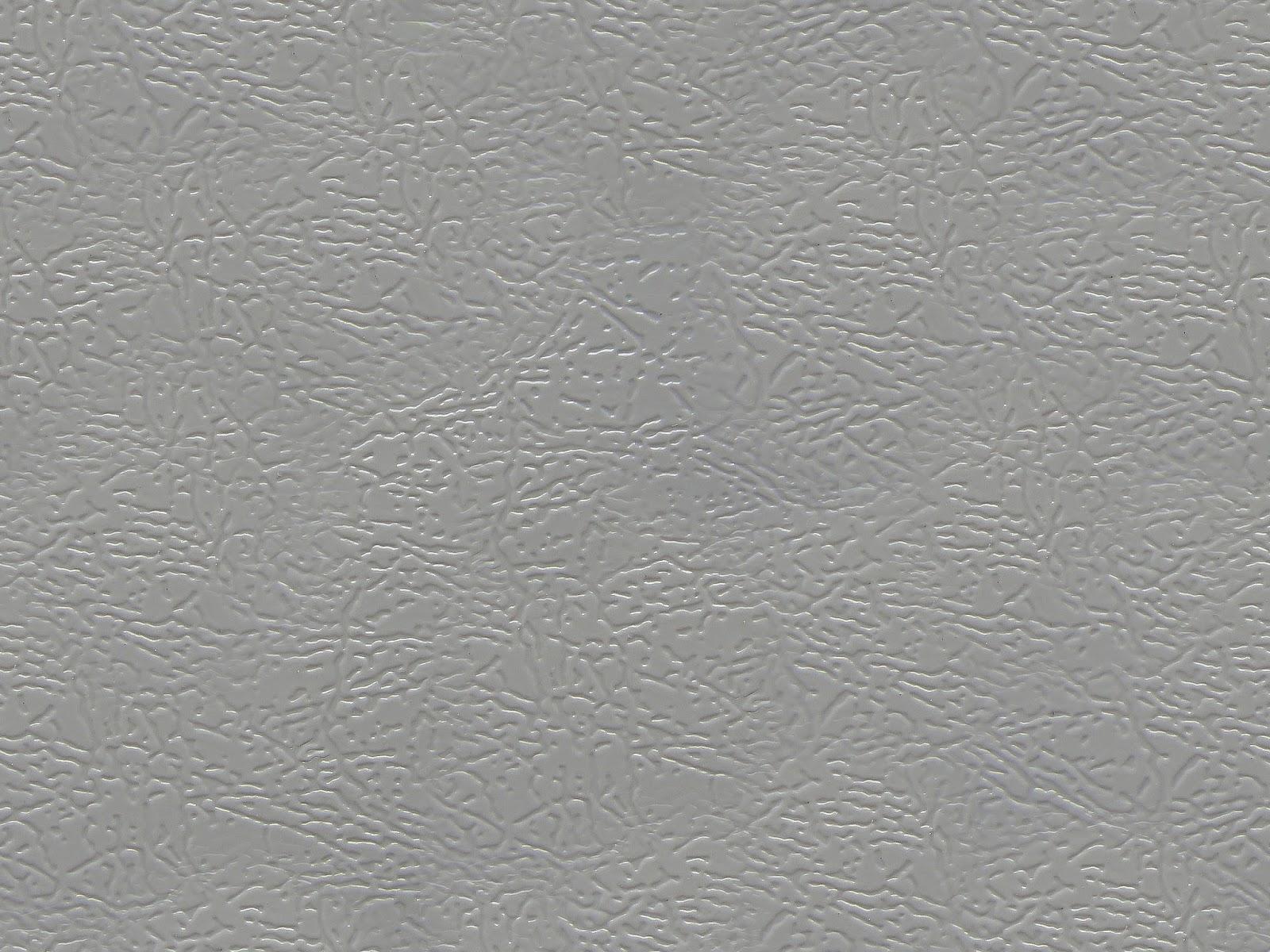 Seamless Plastic Veins Texture Maps Texturise Free