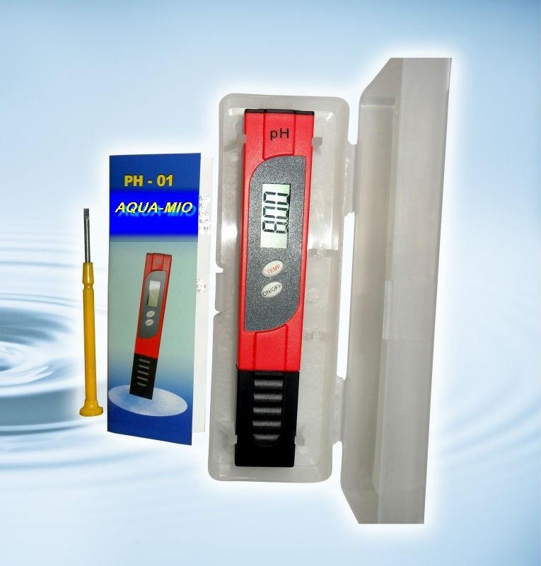 produits anti algues engrais pour aquarium conditionneur eau pour aquariums engrais maison aqua mio. Black Bedroom Furniture Sets. Home Design Ideas
