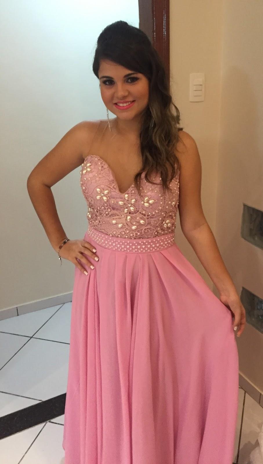 Perfecto Vestidos De Dama única Ornamento - Colección de Vestidos de ...