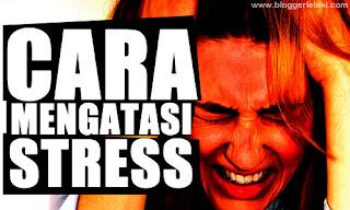 cara+mengatasi+stress+cara+islam