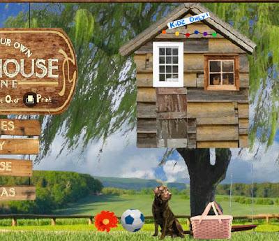 juegos para hacer casas