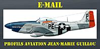 Profils aviation