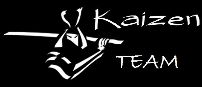 Kaizen Slot Team