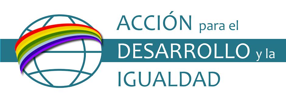 Acción para el Desarrollo y la Igualdad