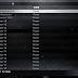 NBA 2K12 Ultimate Base Roster V34 Update