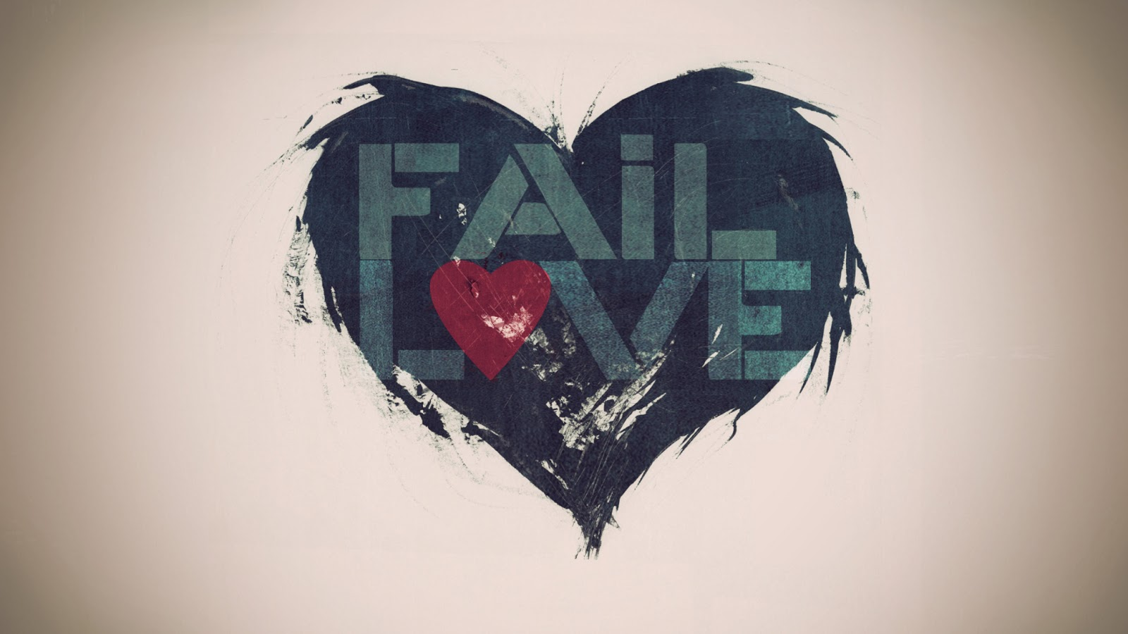 Love Failure Hd Images Auto Design Tech