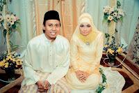 ~engaged 10 Sept 2011~