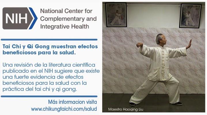 nih tai chi Senior health care and sustainability home health car e services and renewable energy menuskip to content june 26, 2017connie dello buono tai chi and qi gong the.