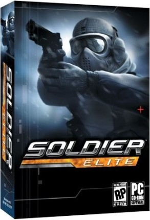 soldier elite pc fullrip eng prolearners