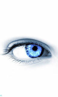 beautiful-eyes-blue-480-800