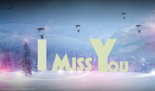 Best-beautiful-miss-you-wallpaper-2012(2013-wallpaper.blogspot.com)