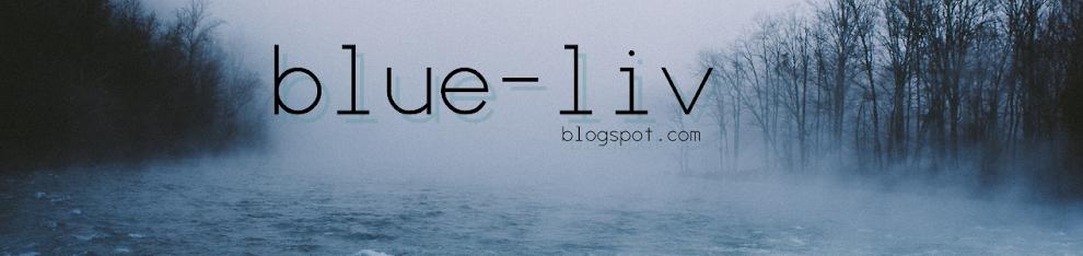 blue-liv