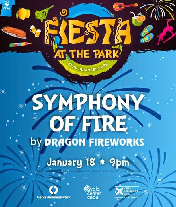 Ayala-Center-Cebu-Symphony-of-fire-2015
