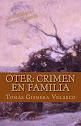 OTER:CRIMEN EN FAMILIA