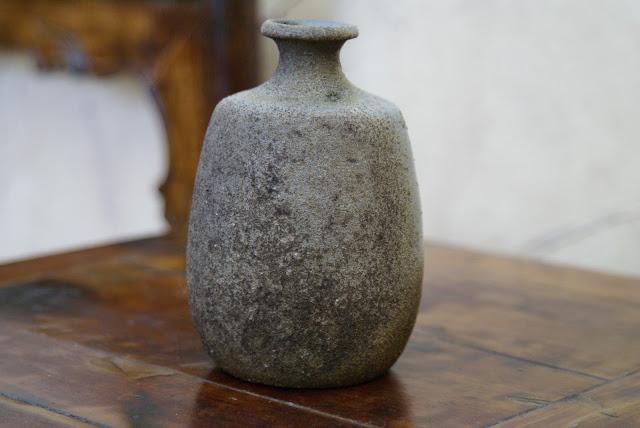 céramique japonaise