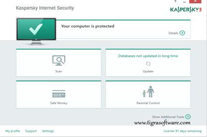 http://www.tigrasoftware.com/2014/12/free-download-kaspersky-internet.html