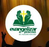 ouvir a Rádio Evangelizar FM 90,9online  Lapa - Paraná