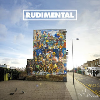 http://www.d4am.net/2013/07/rudimental-home.html