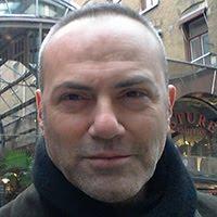 Fred Ventura