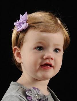 Amelia Jayne