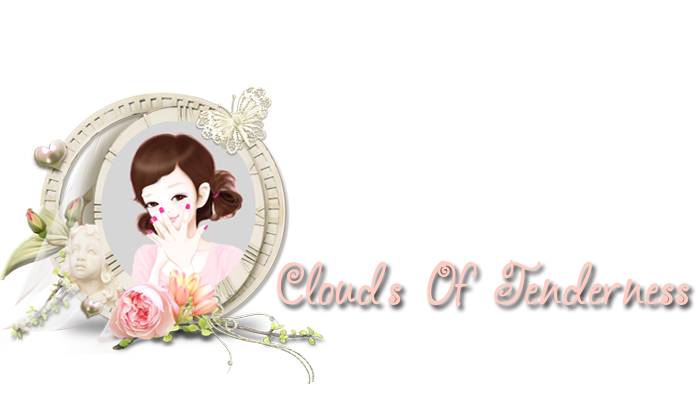 Clouds of Tenderness