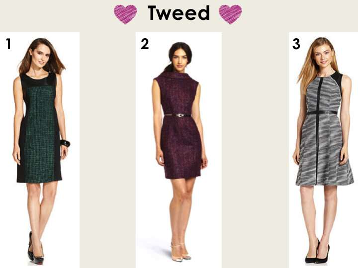 I Adore Dresses And These Are The Ones Have Been Coveting Lately Click Dress Names For Links