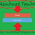 Cara Membuat Tombol Demo Dan Download Keren