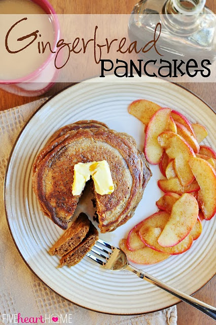 Sweet and savory plantains recipes sweet and savory for Recipes for pancakes sweet and savory