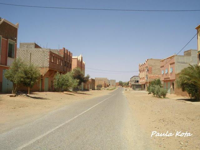 Na Terra do Sol Poente - Viagem a solo por Marrocos - Página 2 IMGP0262