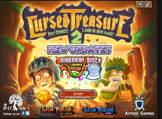 TumismoGames,juegos, juegos gratis, juegos online, juegos de acción, juegos de aventura,  juegos de reflexion, Juegos de habilidad,Juegos gratuitos,juegos de estrategia,Amor Games, Cursed Treasure 2,