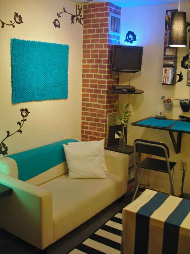 Decorating Ideas > Sabrinas Design Studio ~ 203424_Dorm Room Design Tool