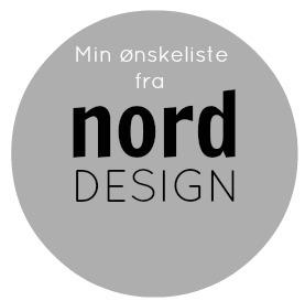 Nord design interiør