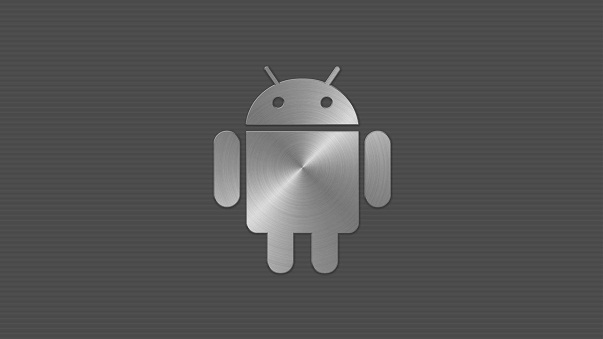Do The Users Really Desire Android Silver - A Pure Android