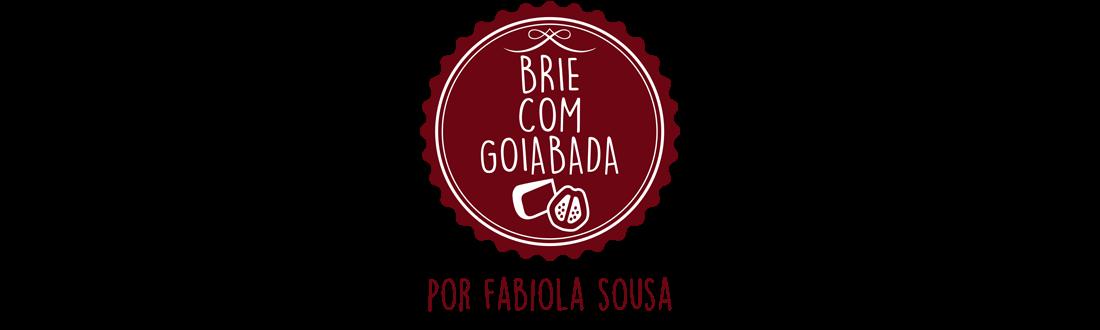 Brie com Goiabada