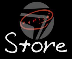 Pumice Store