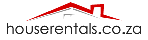 House Rentals South Africa