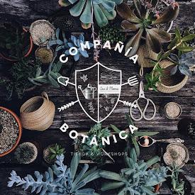 Compañía Botanica