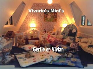 http://www.mijnwebwinkel.nl/winkel/vivarias-minis/