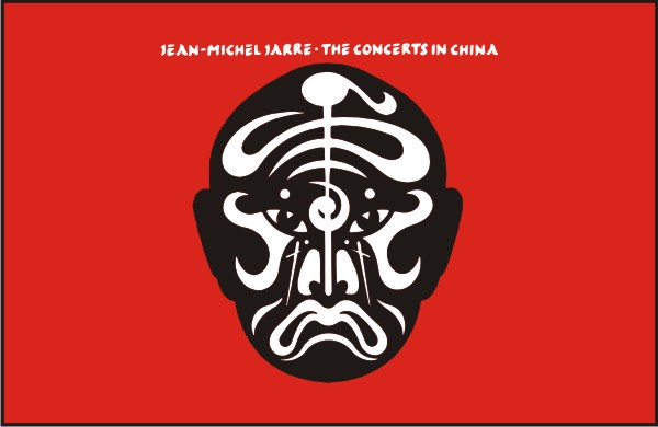 jean_michel_jarre-the_concerts_in_china_front_vector