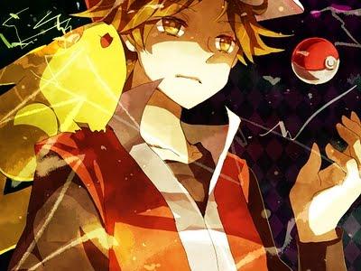 Lista con los Mejores Pokemon No Legendarios