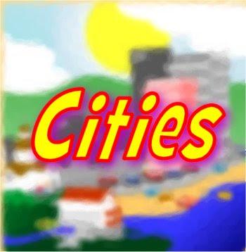 http://www.primaria.librosvivos.net/Cities.html