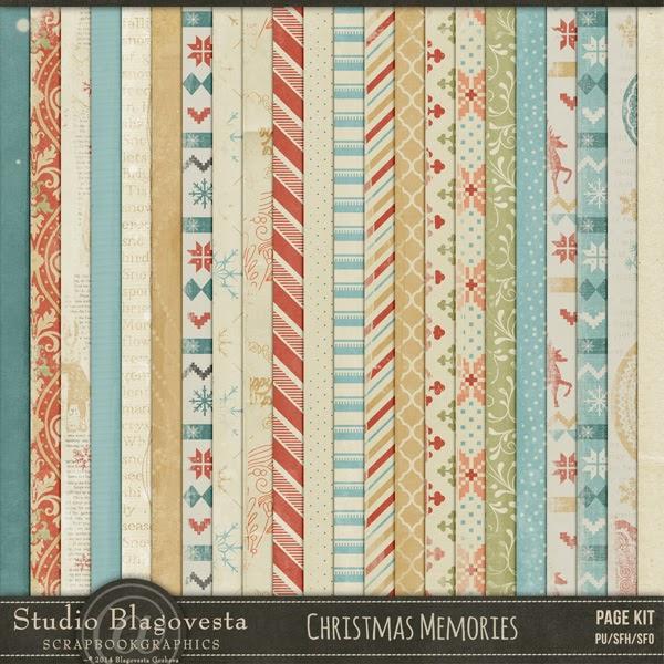 http://shop.scrapbookgraphics.com/Christmas-memories-Page-kit.html